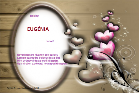 eugenia.png